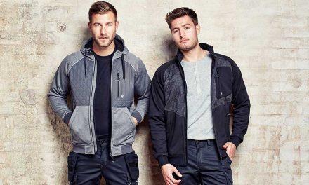Engel unveils X-Treme workwear range