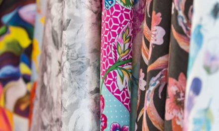 Fespa to stage new Print Make Wear fashion factory feature