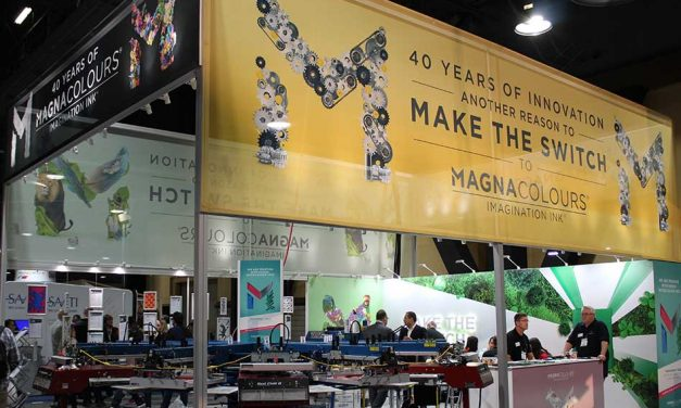 MagnaColours introduces Make The Switch campaign