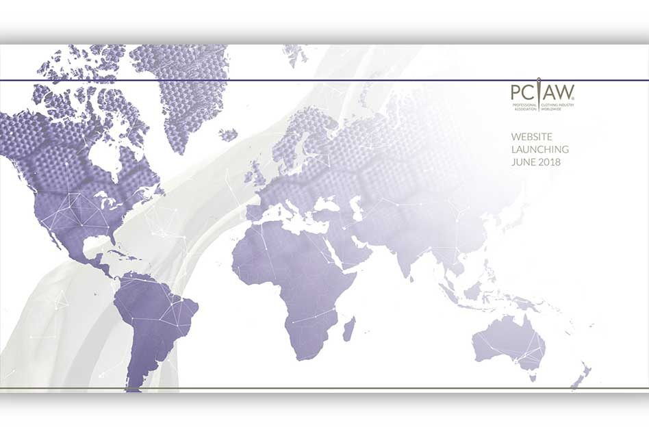 First global association for professional clothing industry announced