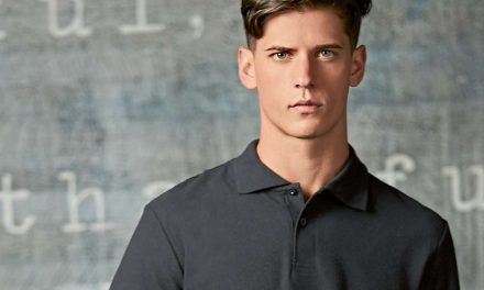 Trendwatch: Polos