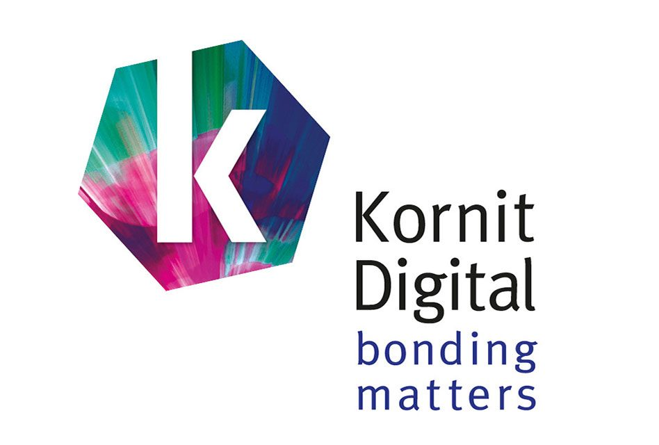 Kornit names Ronen Samuel as new CEO