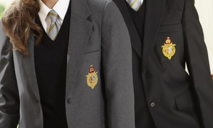 Schoolwear Association urges school leaders to back school uniform initiative