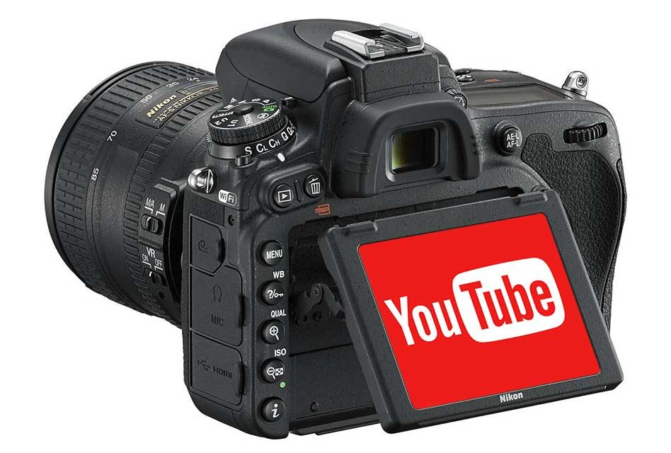 6 tips for how to profit from YouTube