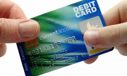 Business Clinic: Credit and debit transactions