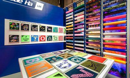 Mid-Year Supplier Focus 2018: Dae Ha UK