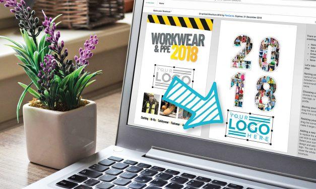 PenCarrie introduces new, free digital zoom brochures
