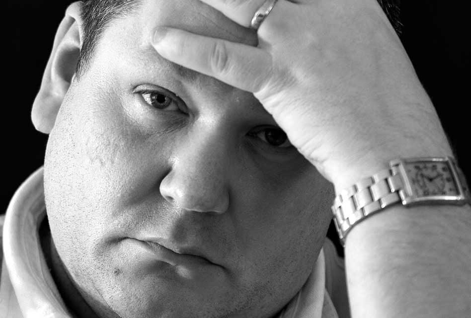 Business Clinic: Employee sickness