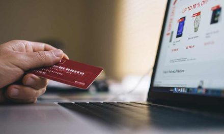Business Clinic: Accepting payments online
