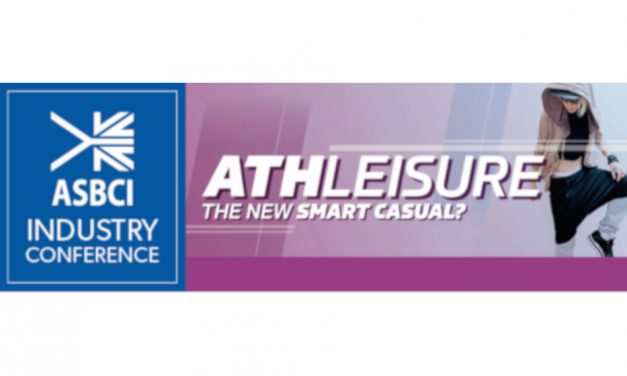 ASBCI to discuss the future of athleisure at November conference