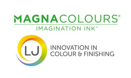 Magna Colours acquires goodwill and inventory of LJ Specialities