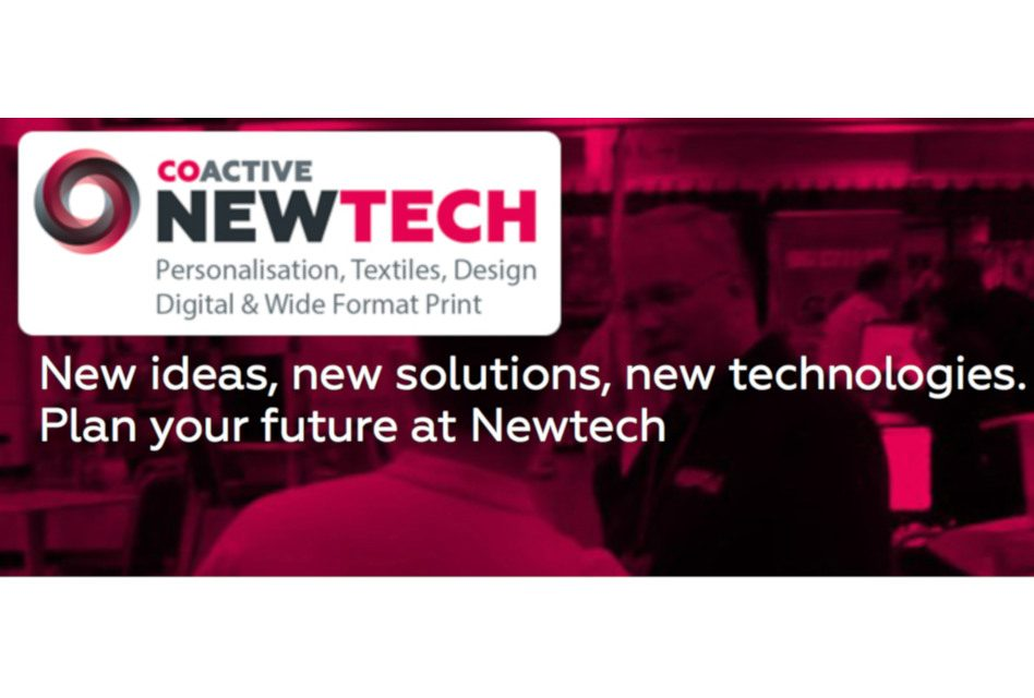 Last Newtech roadshow of 2018 to be held in Leicester