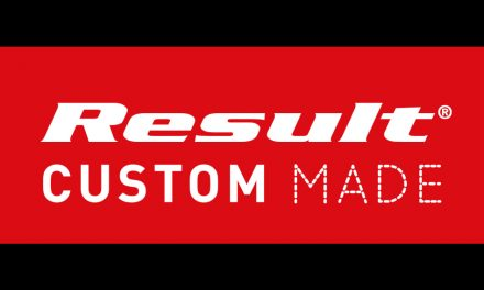 Result launches new Custom Made service