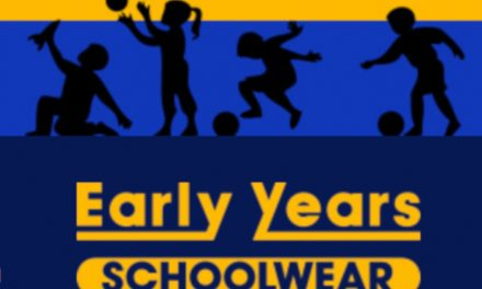 Banner acquires Early Years Schoolwear