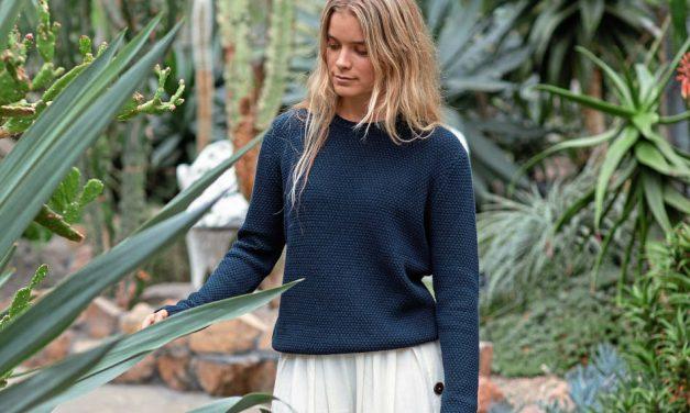 Trendwatch: Womenswear