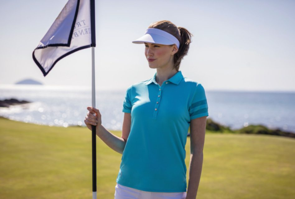 Glenmuir tees off 2019 with launch of B2B online platform