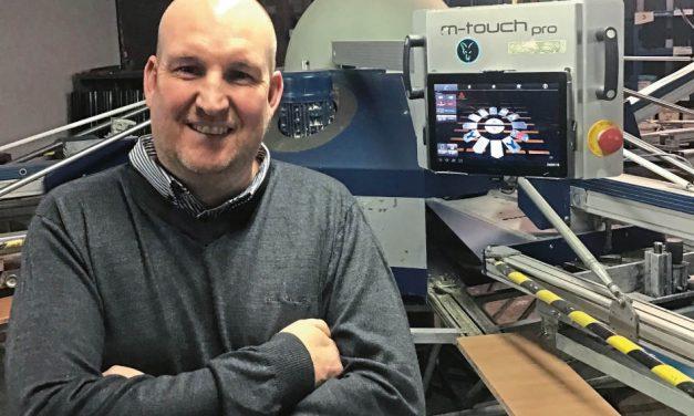 Premier Screen Printing