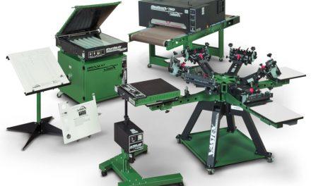 MHM Direct GB takes on UK distributorship of Vastex