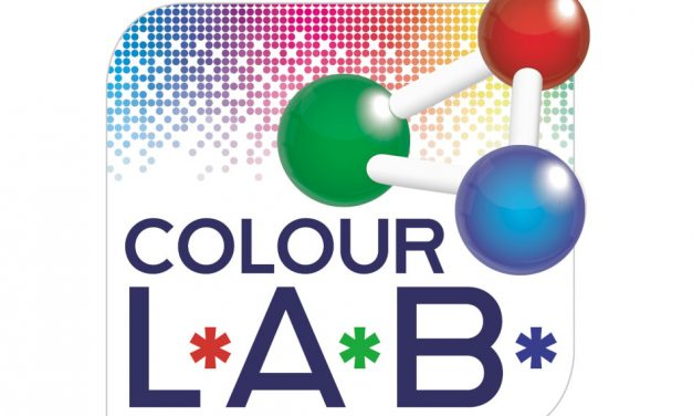Fespa introduces Colour L*A*B* feature at Munich Global Print Expo
