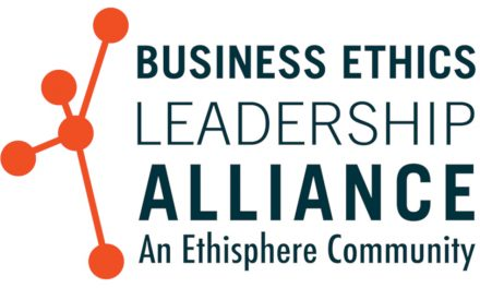 Gildan joins Business Ethics Leadership Alliance