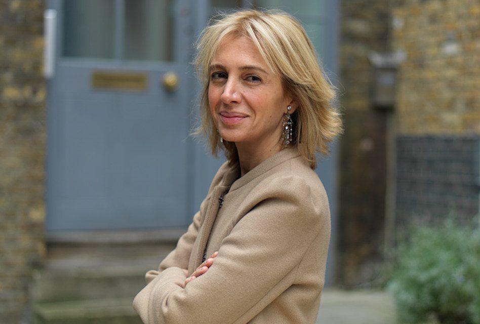 Sign & Digital UK announces Coffee Republic founder as guest speaker
