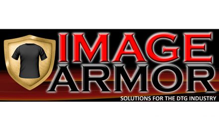 Pre-treatments from Image Armor gain Eco Passport