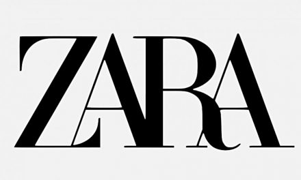 Zara opens embroidery pop-ups in European stores