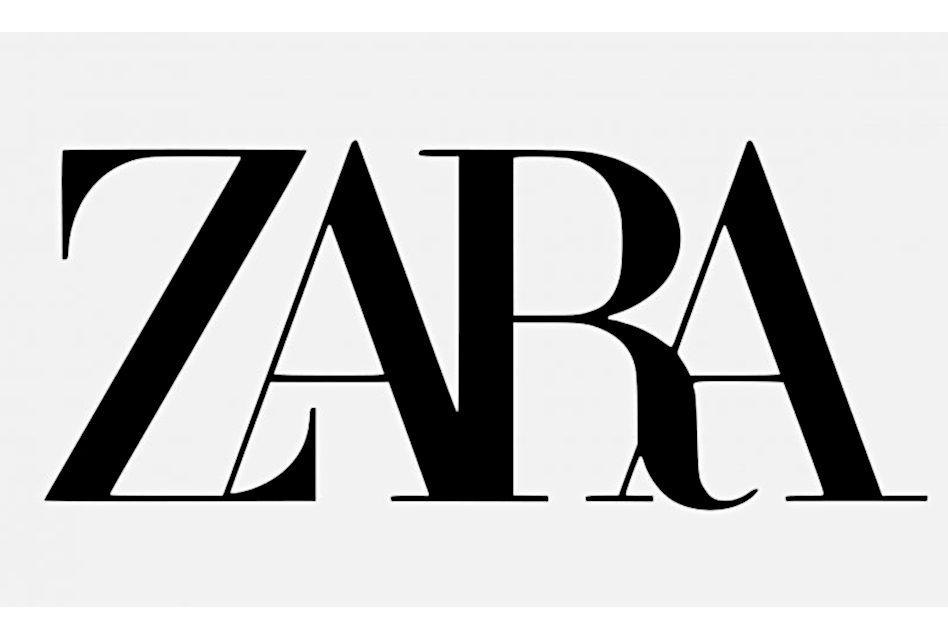 Zara opens embroidery pop-ups in European stores
