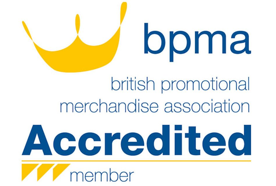 BPMA: The importance of certifications
