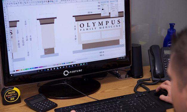 SAI collaborates with Oxford Uni on AI project
