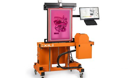 Spyder 3 DTS to debut at Fespa 2019