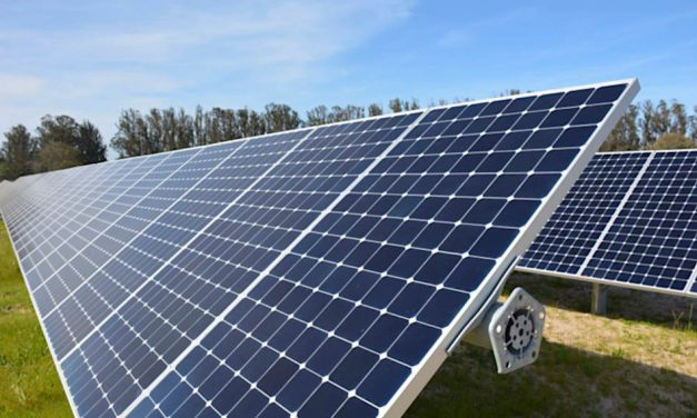 Colormaker Industries converts to 100% renewable electricity