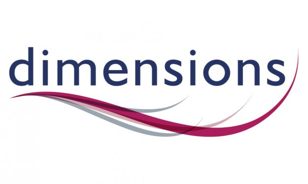 Dimensions becomes a member of the UK Contact Centre Forum