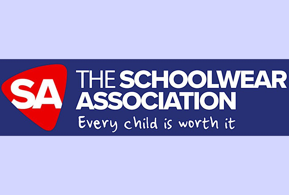 The Schoolwear Association launches sustainability award