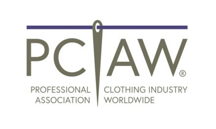 PCIAW: Encouraging new talent into the industry