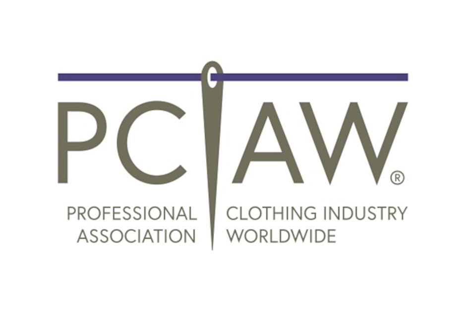 PCIAW: Encouraging new talent into the industry | Images magazine