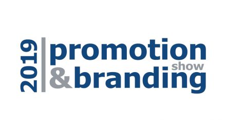 PenCarrie to join Croydon Promotion & Branding Show 2019