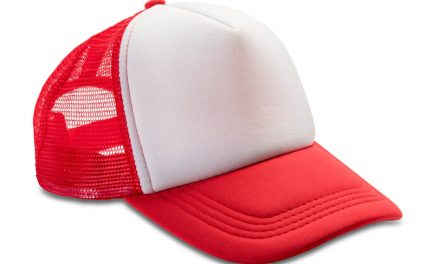 Result Headwear extends Core range with new truckers cap