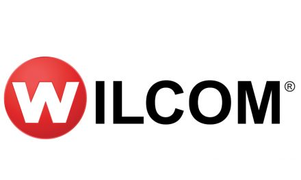 Wilcom announces partnership with Chinese embroidery technology