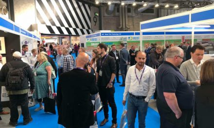 The Print Show 2020 announces event dates