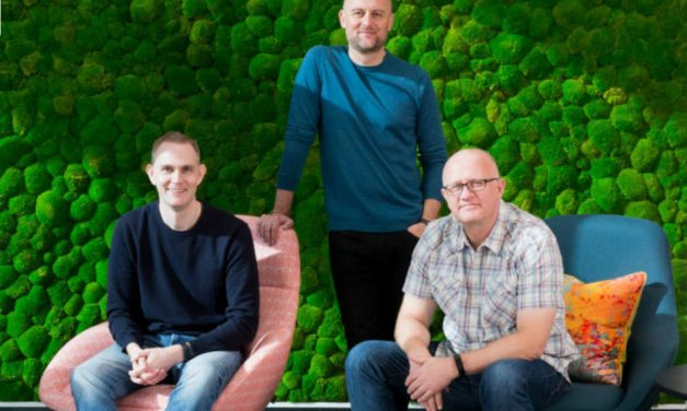 Transmit Growth Loans launches fund to help businesses unable to access finance