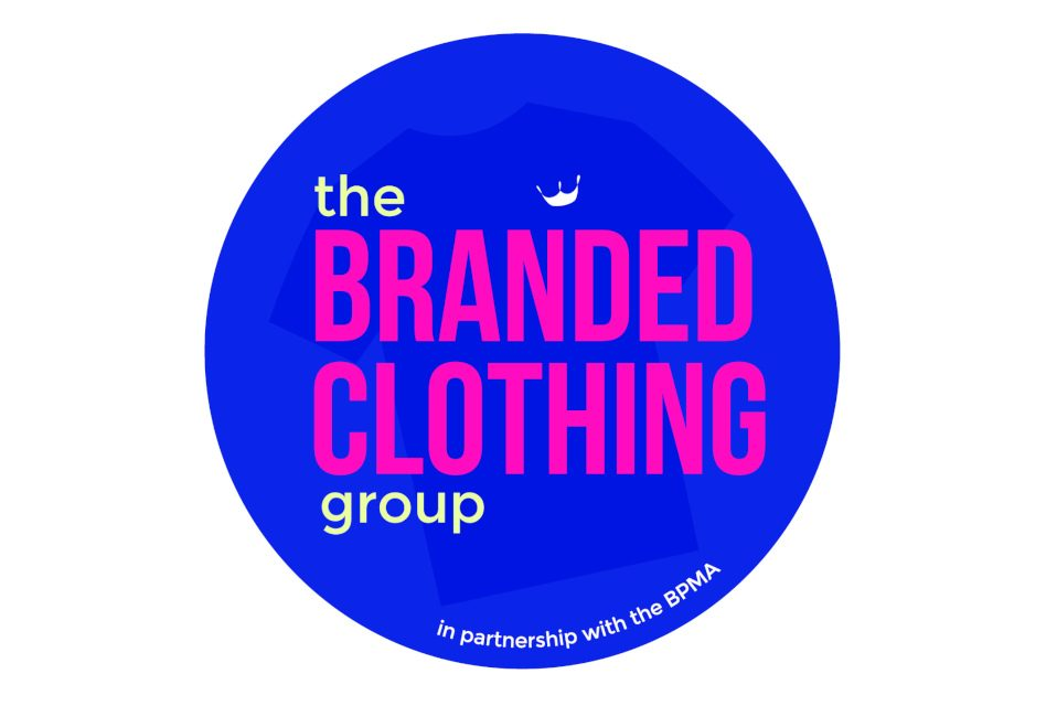 The Branded Clothing Group: It's all in the packaging