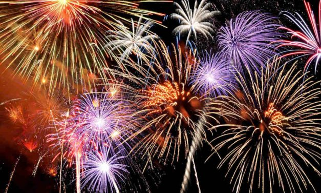 Workplace fireworks – and how to avoid them