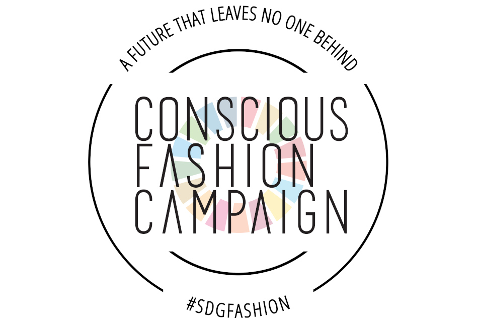 Conscious Fashion Campaign announces official launch