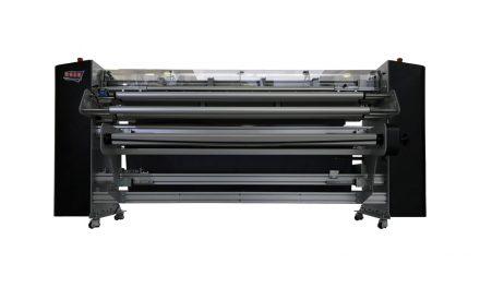 New print finishing solution marks Graphtec GB Kala distributorship