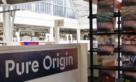 Kornit Digital to showcase digital printing solutions at Pure Origin 2020
