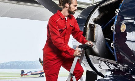 James & Nicholson introduces new 2020 workwear collection
