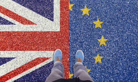 "IPIA: ""The government needs to deliver on its Brexit mandate"""