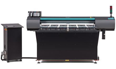 Roland DG EMEA to launch Texart XT-640S-DTG printer at Fespa 2020