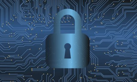 New research reveals 43% SMB owners have no cybersecurity plan in place